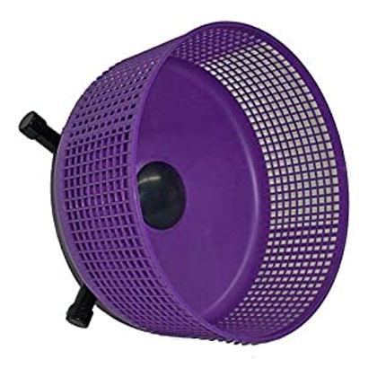 purple-wheel.jpg