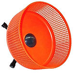 orange-wheel-1.jpg