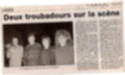 article_NR_décembre_1999.jpg