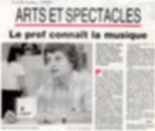 article NR juillet 1998.jpg