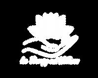 logo met tekst wit.png