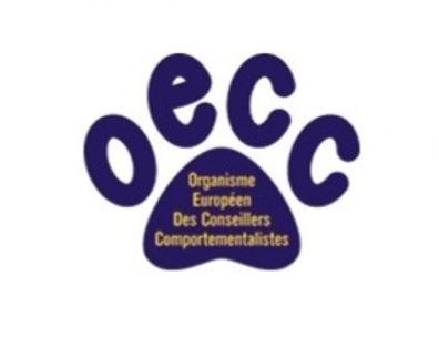 OECClogo1x_edited.jpg