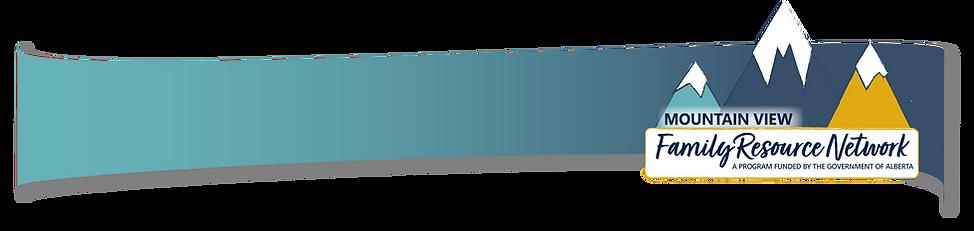 MVFRN Mini Banner.png