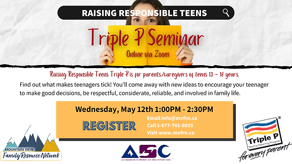 teen seminar web.png