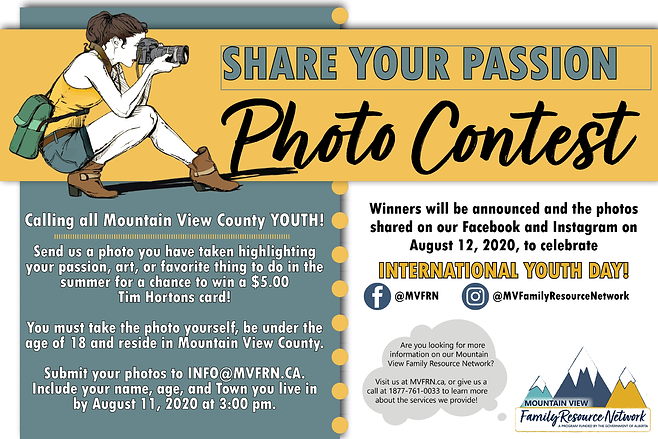 SOCIAL - Youth Photo Contest.png