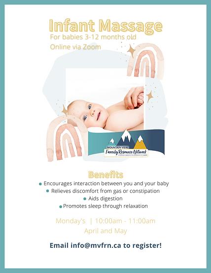 infant massage.png