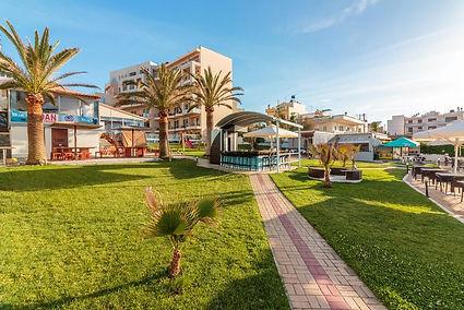 island-retreat-christina-beach-hotel.jpg