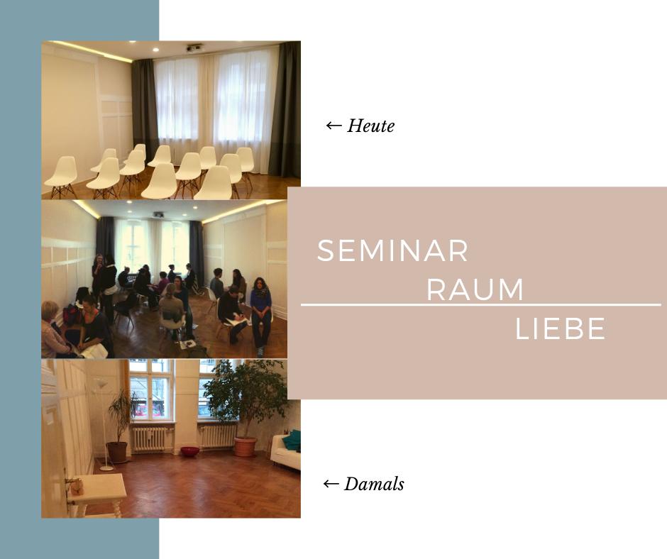 theta-spirit-seminar-raum