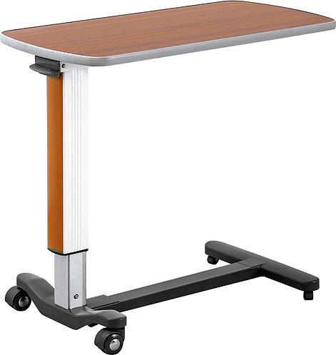 TABLE A MANGER EN BOIS LUXUEUSE