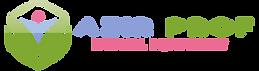 AzirProf-Logo