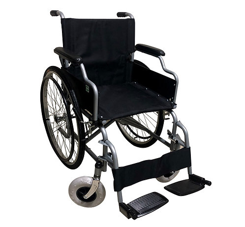 FAUTEUIL ROULANT ADULTE 'OPTI+'