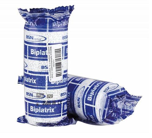 BIPLATRIX 3M X 10CM