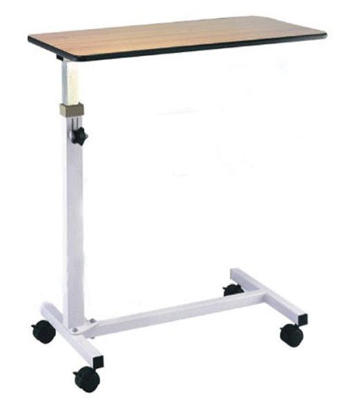 TABLE A MANGER 1 PLATEAU EN BOIS A VIS