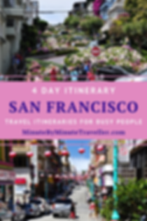 San-Francisco-4-days.png