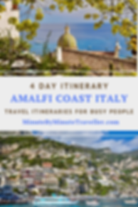 Amalfi Coast.png