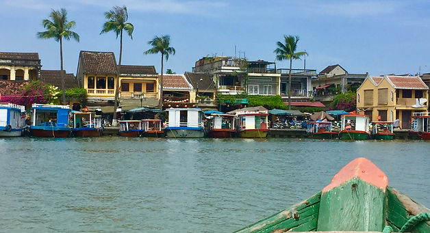 What to do in Hoi An, Where to go in Hoi An