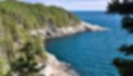 Where to go in Cape Breton Island