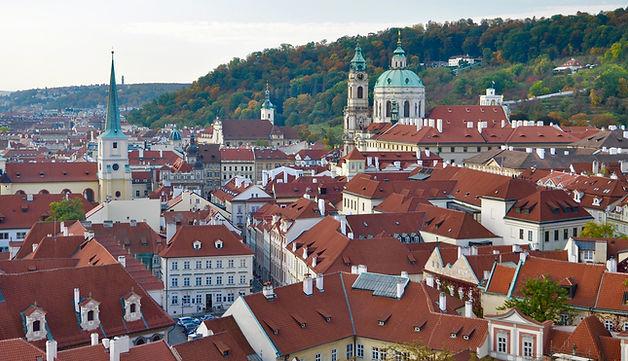 Prague-view-castle.jpeg