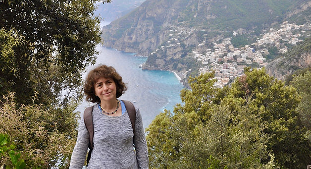 Where to go in Path of the Gods - Where to go on Amalfi Coast