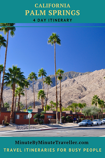 Palm-Springs.png