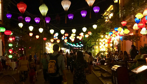 Where to go in Hoi An, What to do in Hoi An