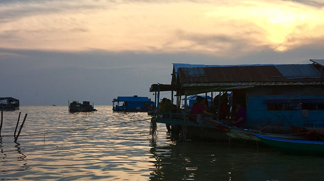 What to do in Siem Reap, Where to go in Siem Reap Cambodia