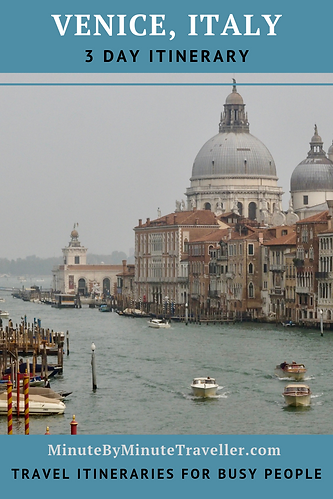 Venice-Grand-Canal.png