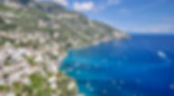 Where to go in Amalfi Coast - where to go in Positano