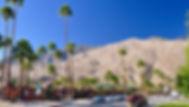 Where to go in La Quinta