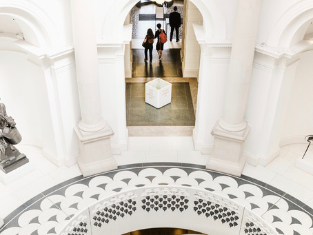 London museums you won't want to miss