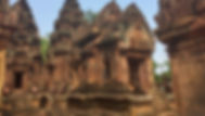 Where to go in Siem Reap, Angkor Wat