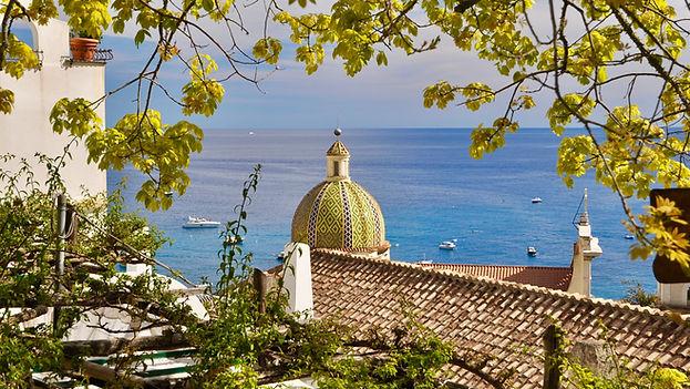 Where to go in Positano - where to go in Amalfi Coast