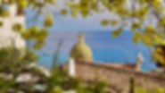 Positano-view.jpeg