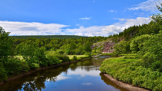 What to do in Mabou - Cape Breton Island
