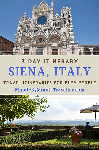 Siena-Italy.png