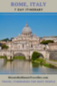 Rome Vatican.png