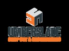 Umberslade 300dpi_capabilities_logo_n bg