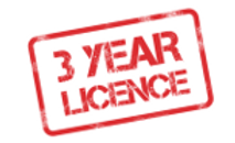 3 Year License.png