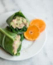 Tuna-Avocado-Wraps-RAW.jpg