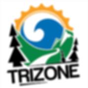 trizone.png