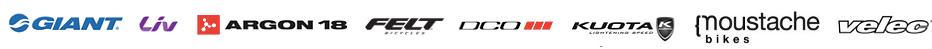 velo logos long.png