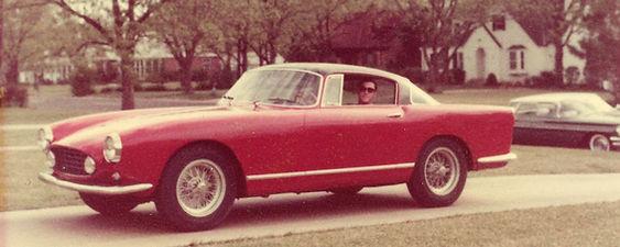 red Ferrari 5.jpg