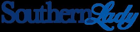 southernlady-logo-544.png