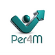 Per4M logo with text1.png