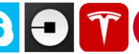 ネイティブモバイルアプリ