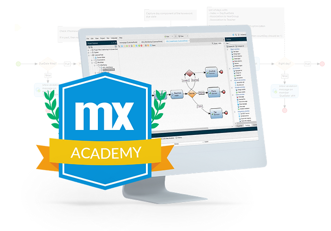 Mansystems-Mendix-Academy.png