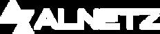 Alnetz_logo_white.png