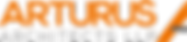 arturus_logo.png