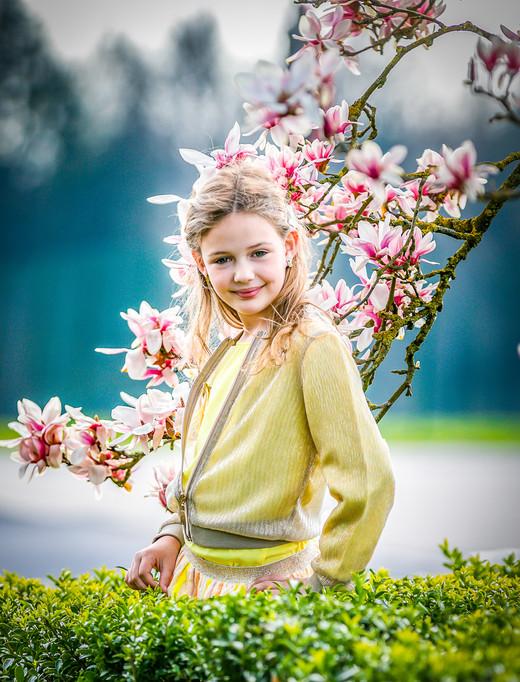 Leonie - Gina00001.jpg