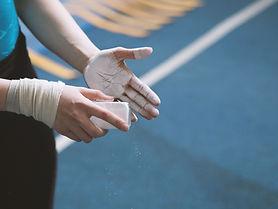 farinage mains
